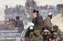 چین نے طالبان سے کہا وہ افغان حکومت سے براہ راست مذاکرات کریں: عبداللہ ..