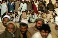 افغان مہاجرین کو انکی مرضی کے بغیر واپس نہیں بھیجا جائے گا، ویزا سمیت ..