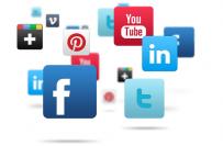 ارکان پارلیمنٹ کے ٹیکس گوشوارے منظر عام پر آنے کے بعد سوشل میڈیا پر ..