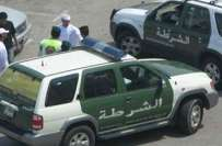 متحدہ عرب امارات ، وکیل کے قتل کے جرم میں مقتول کی بیوی اور اسکے 2 پاکستانی ..
