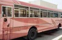 سانحہ صفورا کا ماسٹر مائنڈ کراچی منتقل ، ملزم کی نشاندہی پر بہاولپور ..