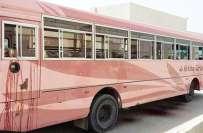 کراچی ،سانحہ صفورا چورنگی میں ملوث گرفتار ملزمان کا37 اہم مقدمات میں ..
