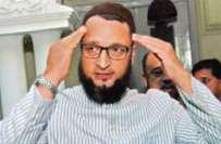 نریندر مودی مسلمانوں کیخلاف باتیں کر کے بھارت کو ترقی کی راہ پر گامزن ..