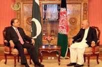 حساس اداروں کے ہاتھ آصف زرداری کی پاکستان کیخلاف گفتگو کی اہم ریکارڈنگ ..