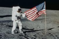روس نے امریکا کے چاند پراترنے کے دعوے پرشکوک و شبہات کا اظہار کردیا