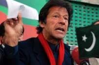 حکومت کراچی میں مکمل ناکام ہو چکی ہے ' قانون نام کی کوئی چیز نظر نہیں ..