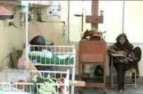 پشاور کے ہسپتالوں سے نومولود بچوں کے اغواء کا سلسلہ پھر شروع ہو گیا،دوبئی ..