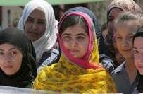 شامی پناہ گزینوں سے غیر انسانی سلوک کیا جا رہا ہے' عالمی رہنماء شامی ..