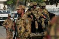 خیبرپختونخواہ بلدیاتی انتخابات ، الیکشن کمیشن نے352 پولنگ اسٹیشنز پر ..