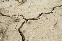 زلزلے سے ایبٹ آباد میں گھر کی چھت گرگئی،ایک ہی خاندان کے3 افراد جاں ..
