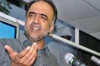 پیپلزپارٹی نے الیکشن کمیشن کے استعفے کا مطالبہ کردیا