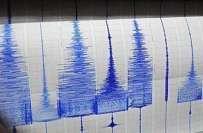 مینگورہ شہر اور گرد و نواح کے علاقوں میں زلزلے کے جھٹکوں کی اطلاعات