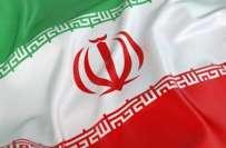 ایران نے 7 ممالک کے شہریوں کے لئے ویزاکی پابندی ختم کردی