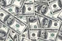 پاکستان کو امریکہ سے کولیشن سپورٹ فنڈ کی مد میں ملنے والی 36 کروڑ 68 لاکھ ..