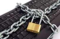 پنجاب میں تاحال موبائل انٹرنیٹ پر عائد کیے گئے ٹیکس کی واپسی کا نوٹیفیکشن ..