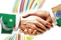 بھارتی میڈیا کی قلابازی، پاک بھارت مذاکرات کی منسوخی کو اب ڈیڈ لاک ..
