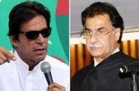 کون کہتا ہے کہ عمران خان سے کبھی دوستی رہی ہے؟ : ایاز صادق
