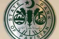 پاکستان کے زرمبادلہ کے ذخائر تاریخ کی بلند ترین سطح پر پہنچ گئے ہیں: ..