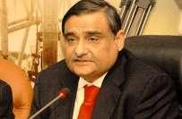 ڈاکٹر عاصم کی گرفتاری، ڈی جی رینجرز، دیگر مدعا علیہان کو نوٹس