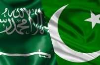 سعودی عرب ٗدوپاکستانی شہری کنویں کی کھدائی کے دوران منوں مٹی تلے دب ..