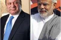 وزیراعظم کی بان کی مون اور عالمی رہنماؤں سے ملاقاتوں میں بھرپور انداز ..