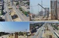 لاہور کی مشہور تاریخی جی پی او عمارت میٹروٹرین منصوبے کی نظر ہونے کا ..