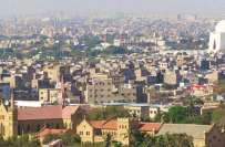 کراچی بس ریپڈ ٹرانزٹ سسٹم کے پہلے مرحلہ پرکام کا آغاز آئندہ ماہ متوقع