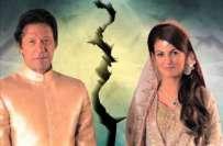 سلیم صافی کو انٹریو دینا، ہری پور ضمنی الیکشن کیلئے غلط امیدوار کا ..