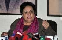 تحریک انصاف کو قومی اسمبلی میں کورم پورا کی نشاندہی پر سبکی کا سامنا ..