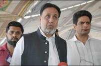 عمران خان اور ریحام خان کی علیحدگی کے باعث تحریک انصاف کو بلدیاتی انتخابات ..
