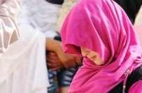 کراچی میں لوٹ مار کرنے والی ڈیڑھ سوسے زائد لڑکیوں کی گرفتار کیلے خصوصی ..