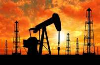 عالمی مارکیٹ میں تیل کی گرتی قیمتوں کے باعث حکومت کو 2 ارب ڈالر بچت کا ..