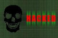 پاکستانی ہیکرز نے مشہور بھارتی مندر کی ویب سائٹ ہیک کرلی
