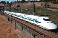 بھارت اور جاپان میں بلٹ ٹرین ، سول نیوکلیئر انرجی اوردفاع کے اربوں ..