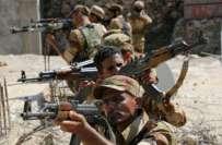 یمن میں میزائل حملہ میں  سعودی کرنل سمیت کئی اتحادی فوجی ہلاک