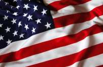 امریکاکا شام میں جنگی کارروائیوں کے آغاز کا اعلان