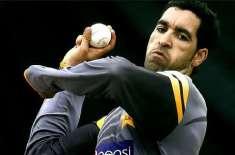 usman shinwari and asif ali should be in world cup squad: umar gul