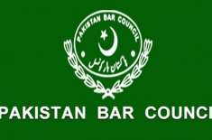 مخالفت برائے مخالفت کی بجائے آئینی مسودے کا جائزہ لیا جائیگا'پاکستان ..