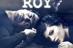 """بالی ووڈ فلم """" روئے """" کا ڈائیلاگ پرومو جاری کر دیا گیا"""