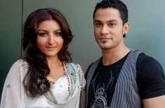 کیونال کی خوشی میں ہی میری خوشی ہے' سوہا علی خان