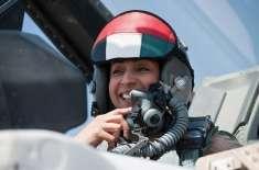 کیا متحدہ عرب امارات نےامریکہ کا ساتھ چھوڑ دیا؟