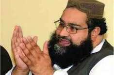 وزیراعظم عمران خان سے علمائے کرام کا ملاقات سے انکار; مولانا طاہر اشرفی ..