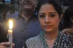 اداکارہ عتیقہ اڈھو کی سانحہ آرمی پبلک سکول کے شہیدبچوں کے گھروں جاکر ..