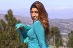 منافقت پسند نہیں صاف طبیعت کی مالک ہوں،سیمی خان