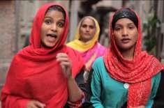 جسٹن بیبیاں چھا گئیں، کوکا کولا پاکستان کے ورلڈ کپ کے حوالے سے نئے ویڈیو ..