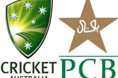 ورلڈ کپ 2015ء ،تیسرے کوارٹرفائنل میں پاکستان کا ٹاس جیت کر پہلے بیٹنگ ..