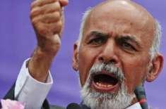 پاکستان اور افغانستان کے درمیان حالیہ روابط کا مقصد خطے کے امن، استحکام ..