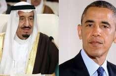 سعودی اور اتحادی طیاروں کی یمن میں بمباری، 39 باغی ہلاک،یمنی صدر منصور ..