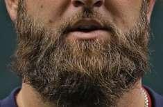 داڑھی رکھنے اور برقع پہننے پر جوڑے کو  سالوں قید کی سزا