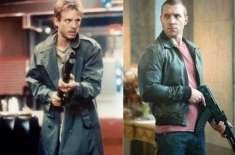 """ٹرمینیٹر سیریز کی پانچویں فلم""""جینیسس""""کا نیا ٹریلر جاری"""